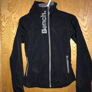 Bench Ladies Jacket